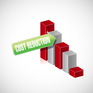 140414 cost reduction