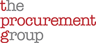 The Procurement Group